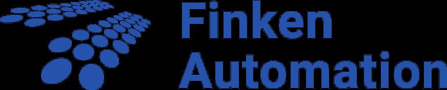Finken Automation